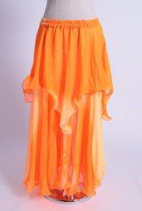 スカート 10