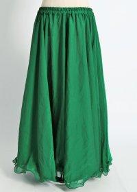 スカート 86