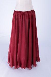 スカート 45