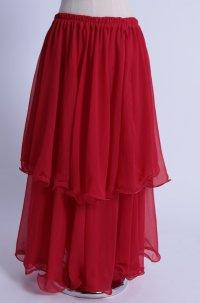 スカート 11