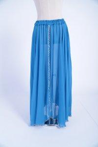 スカート 83