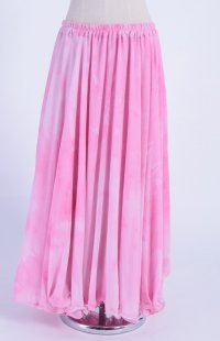 スカート 21