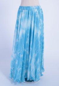 スカート 22