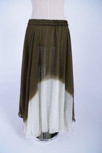 スカート 29