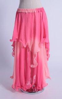 スカート 15