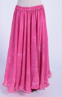 スカート 24