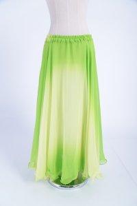 スカート 72