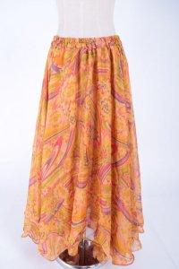 スカート 35