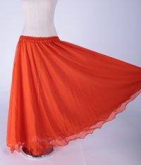 スカート 12
