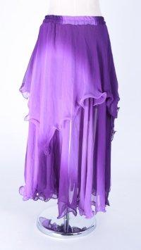 スカート 7