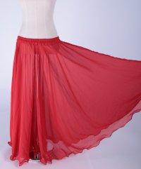 スカート 23