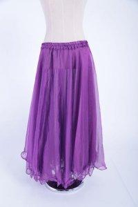 スカート 53