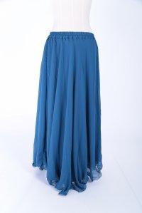 スカート 55