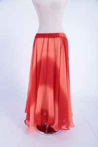 スカート 69