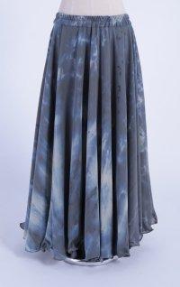 スカート 25
