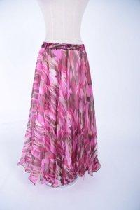 スカート 40