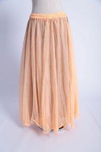 スカート 62
