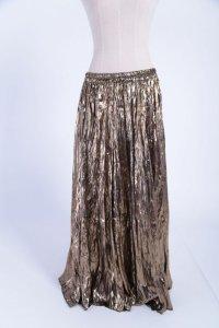 スカート 60