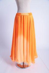 スカート 70