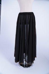 スカート 78