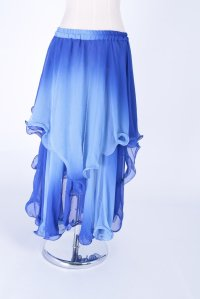 スカート 4
