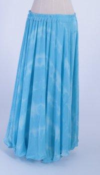 スカート 20