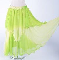 スカート 16